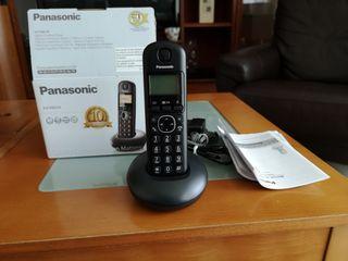 Panasonic KX TGB210