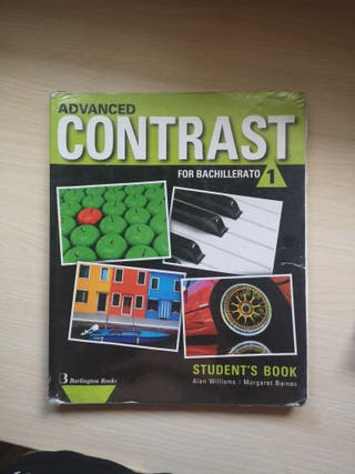 Advanced Contrast 1