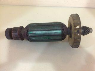 Rotor de radial KRAFT