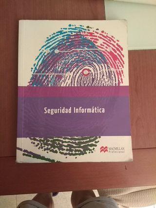 Libros grado medio informática (SMX)