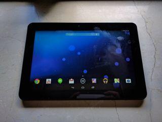 Tablet BQ Edison 2 16GB