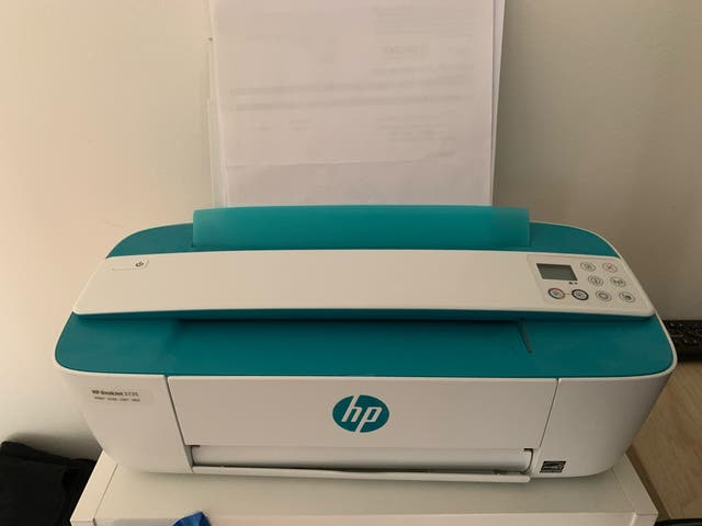 Imprimante HP (neuf)