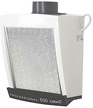 extractor cocina Cata 500 Profesional.