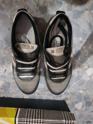 Zapatillas deportivas marca Munich