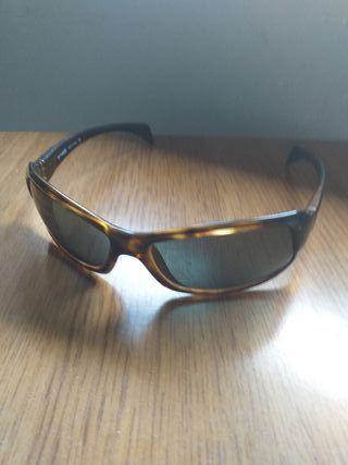 Sol En Segunda Mano Ponferrada Wallapop Gafas De A5LR4q3j
