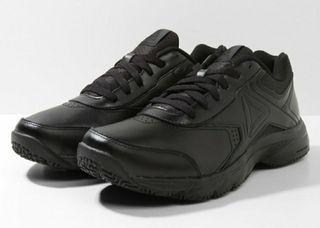 zapatos Reebok talla 42