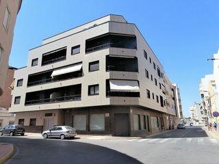 Apartamento en venta en Torrelamata - La Mata en Torrevieja