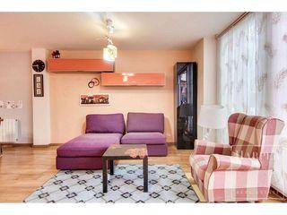 Piso en venta en El Camp d'en Grassot i Gràcia Nova en Barcelona