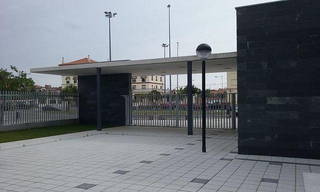 Apartamento en alquiler en Valladolid (Zaratán, Valladolid)