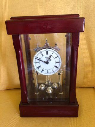 Reloj Kaller