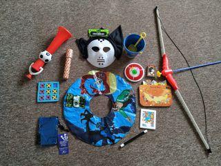 kids toy stuff