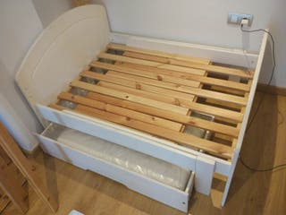 cama evolutiva 3 medidas