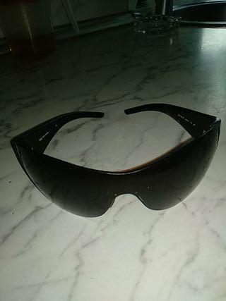 Gafas de sol D&G originales