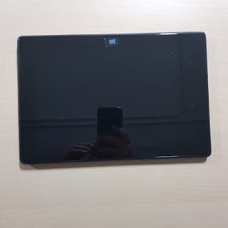 Tablet Dell 2 en 1 Pc y Tablet