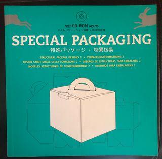 DISEÑO Special Packaging