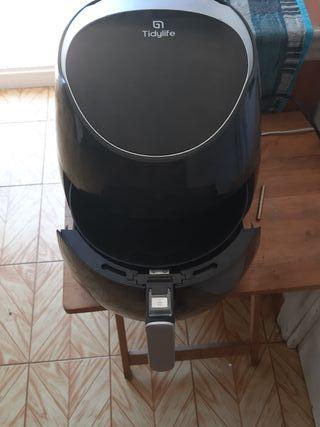 Robot de cocina sin aceite Tidylife.