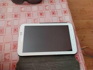 """Tablet Samsung 7"""""""