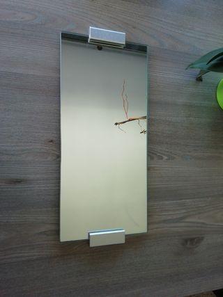Espejo IKEA ENGER
