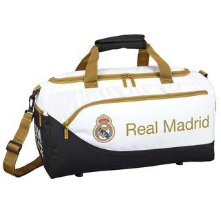 mochila Bolsa deporte Real Madrid 50cm