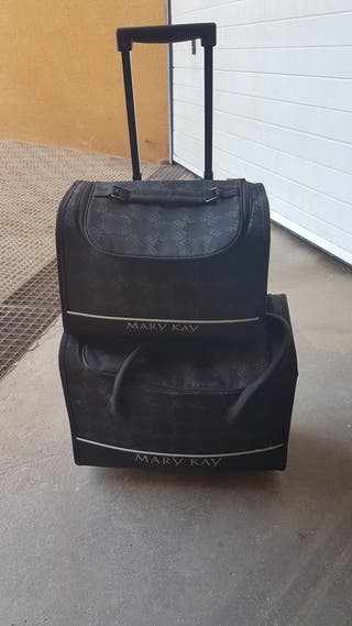 maleta multiusos