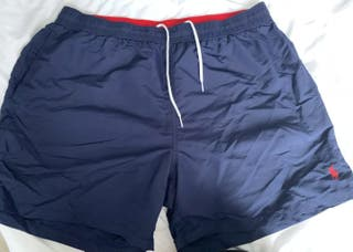 Ralph Lauren Swim shorts