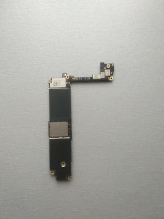 Placa Base IPhone 8 - 64 GB