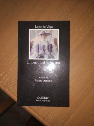 la celestina,novelas ejemplares...