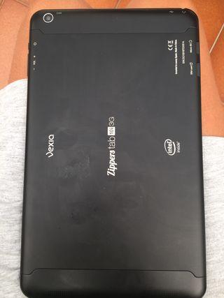 Tablet vexia 10 pulgadas (para piezas)
