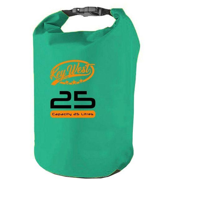 Bolsa estanca 25 litros