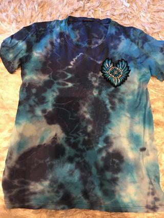 Camiseta Balmain original
