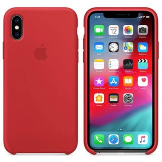 iPhone Case x/xs product red