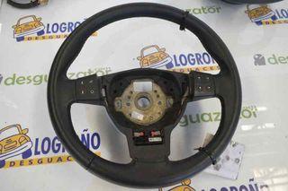 141165 volante seat leon comfort limited