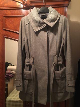Urge venta. Lote abrigos