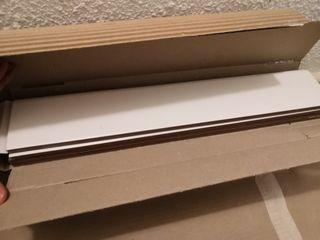 zócalo 3 cajas