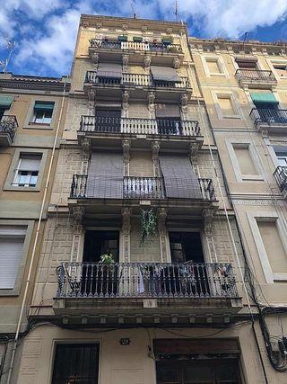 Piso en venta en El Poble Sec - Parc de Montjuïc en Barcelona