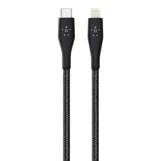 Belkin Boost Charge Cable USB-C iPhone Nuevo