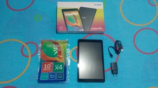 Tablet Alcatel A3 10''