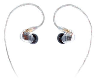 Auriculares Shure se425