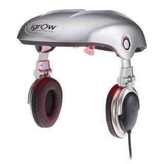 iGrow Hair Rejuvenation System