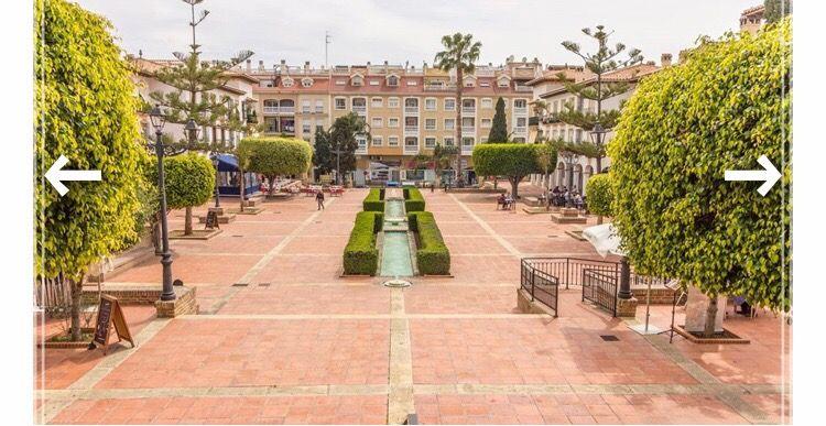 Casa en venta (La Cala del Moral, Málaga)