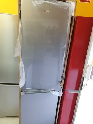 frigorifico vox