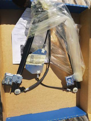 elevalunas eléctrico hyundai i30