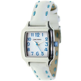 Ref. 81808 | Reloj Time Force TF4114B02 Mujer Acer