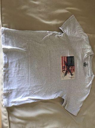Camiseta polo ralph lauren hombre. Talla S