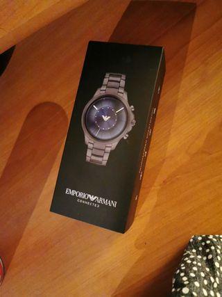 Armani Smartwatch ART5005