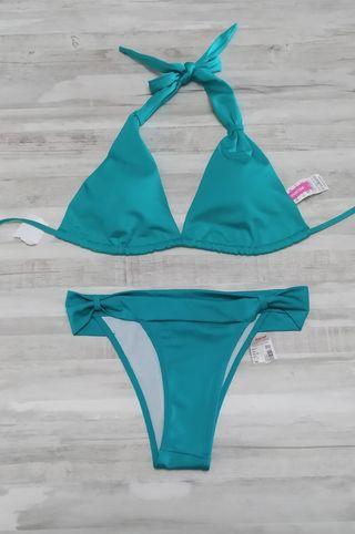bikini brasileño nuevo