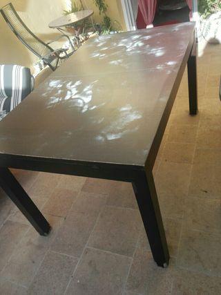 Rose Glen North Dakota ⁓ Try These Mesa Comedor Ikea Segunda Mano Madrid