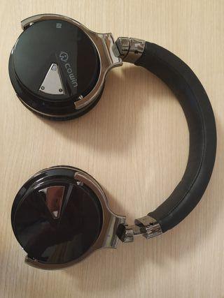 Auriculares Inalámbricos COWIN