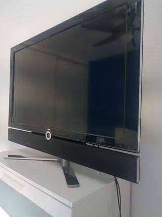 """TV loewe 40"""""""
