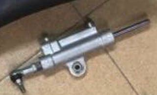 Amortiguador dirección Yamaha r1 2006